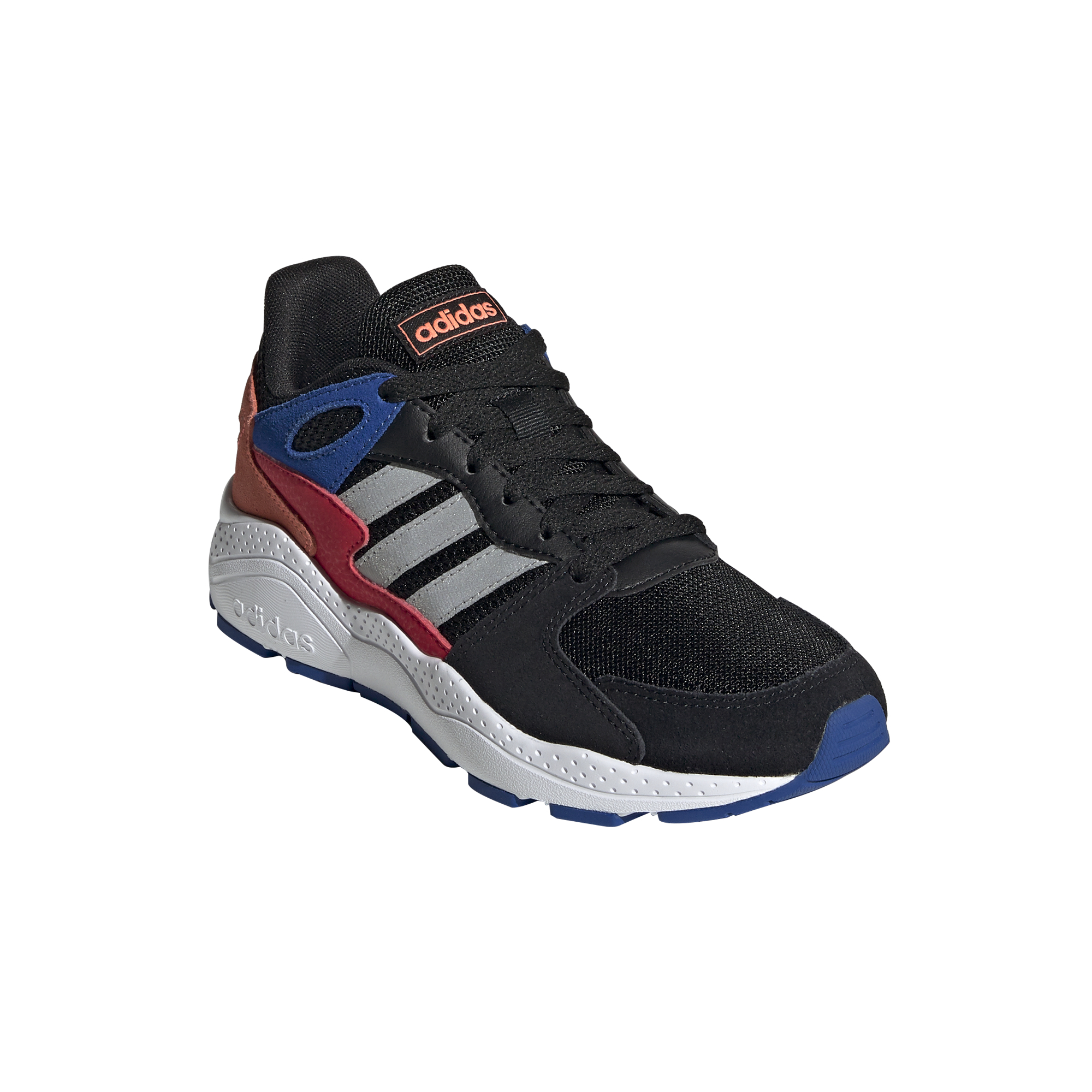 adidas Crazychaos chlap.