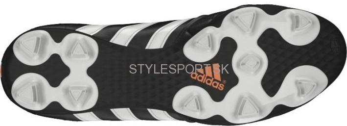 Adidas 11Questra, junior