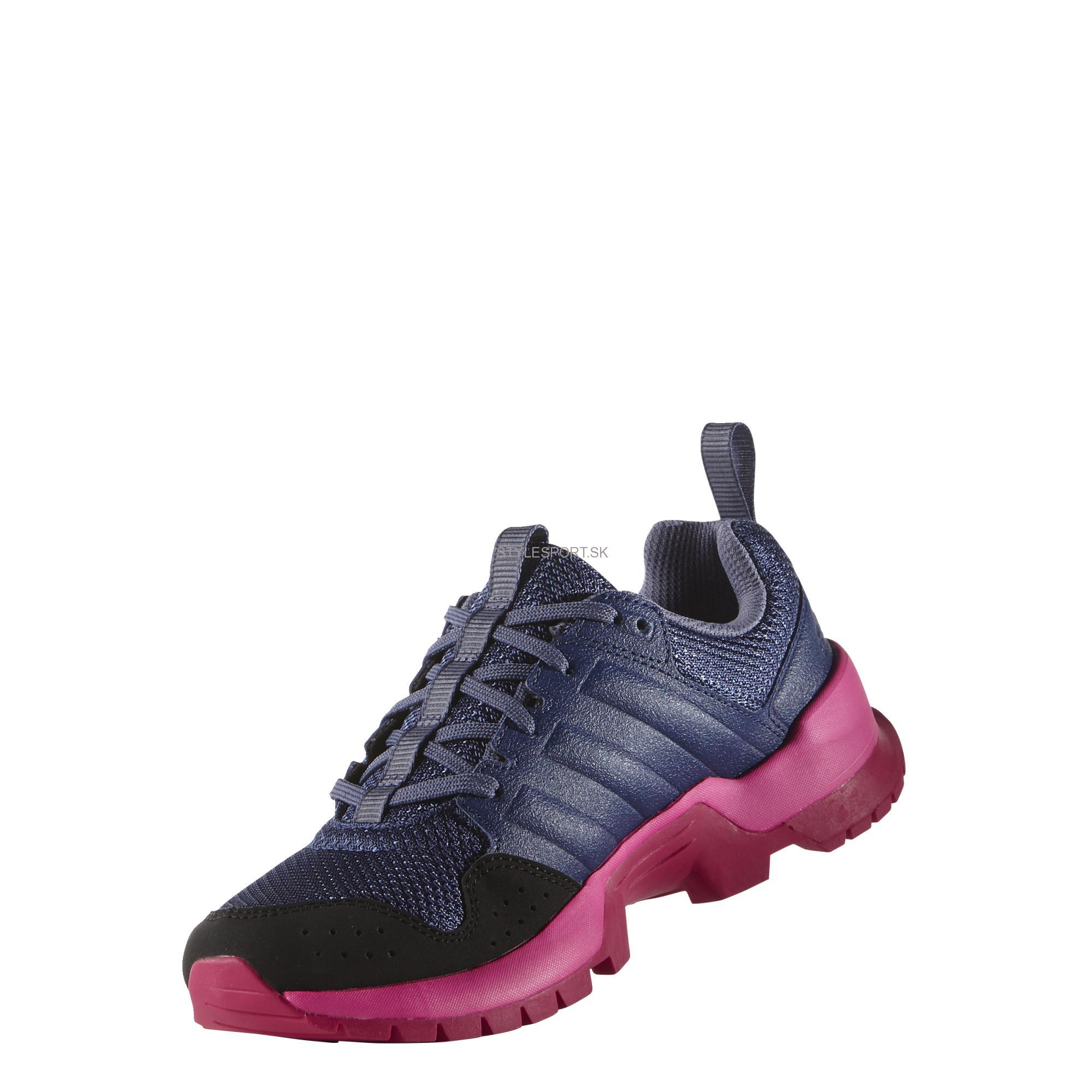 Adidas GSG9 tr W tenisky  59ea9828c9a