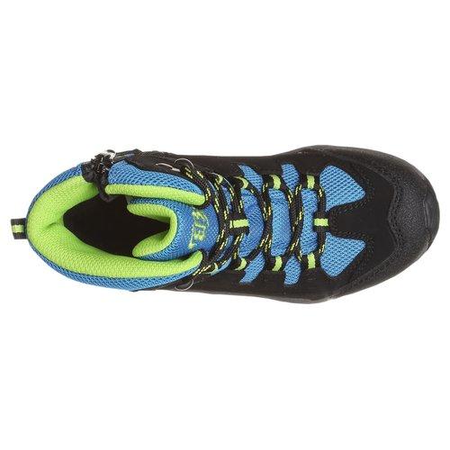 e8b23cae27bf8 obuv Brütting Salado -30% | Športové oblečenie a športové potreby ...