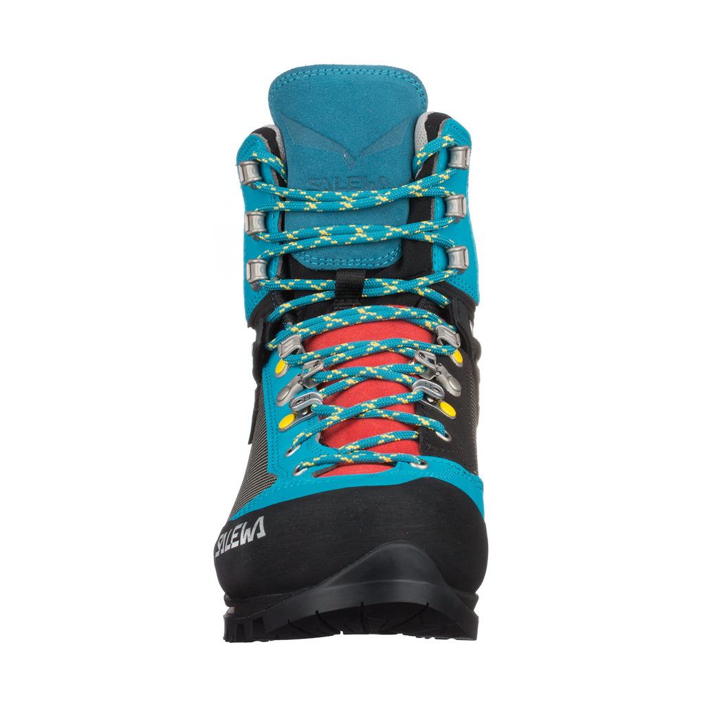 Salewa WS RAVEN 2 GTX Women