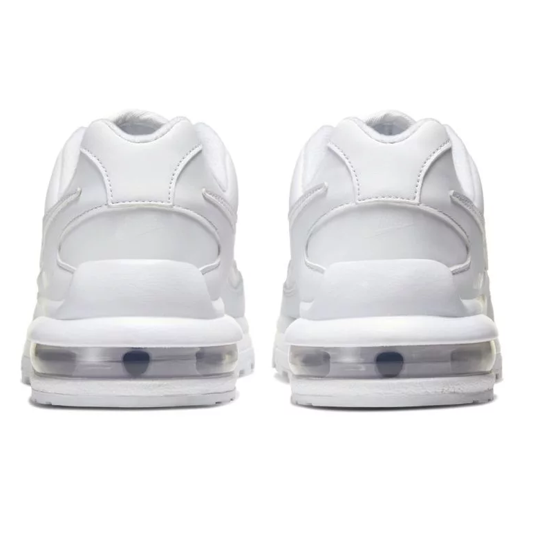 Nike Air Max Wright GS_white