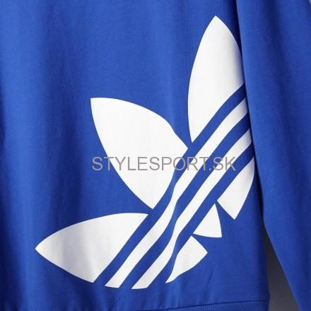ADIDAS Originals LL Sweater, blue