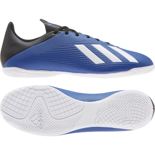 Halovky adidas X 19.4 IN