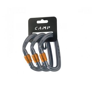 Camp ORBIT LOCK 3bal.