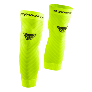 DYNAFIT ULTRA KNEEGUARD_fluo yellow