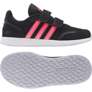 adidas VS Switch 3c ružové