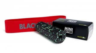 Blackroll Mini Gym SET